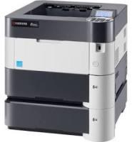 Multi-tray Printers